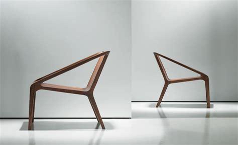 richard table ls loft lounge chair hivemodern com