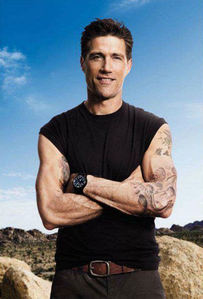 matthew fox tattoo 25 best ideas about matthew fox tattoos on