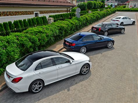 who is the owner of mercedes benzpany bmw vs mercedes owners autos post