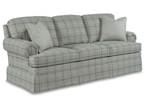 fairfield chair company sofa fairfield chair company living room sofa 3720 50 pamaro