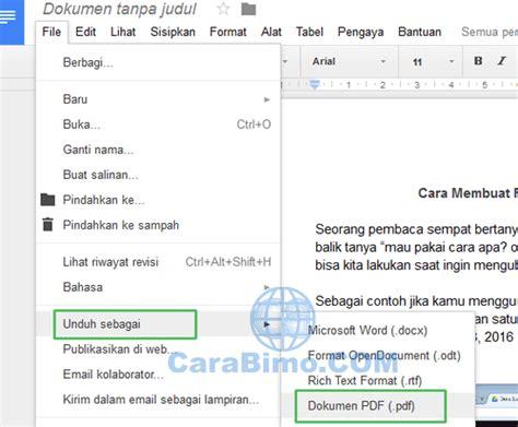 cara membuat file firmware ftf dari xperiafirm menggunakan beginilah cara membuat file pdf online tanpa software