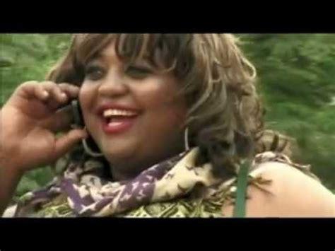 youtube comedy film eshururu comedy 7 youtube