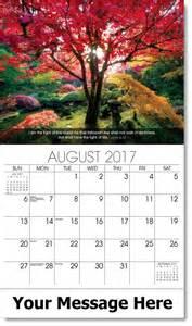 Christian Calendar Fundraising Calendars Religious Calendars Christian