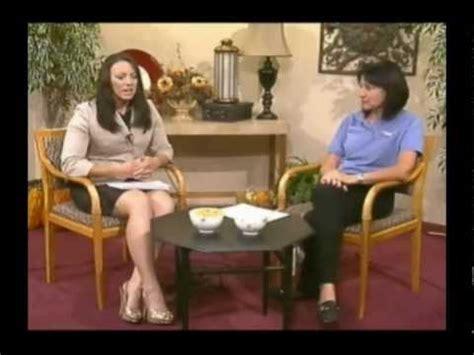 nebraska news commonground nebraska volunteer diane becker talks about