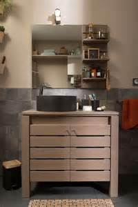 Charmant Meuble Toilette Leroy Merlin #4: meubles-de-salle-de-bains-leroy-merlin_5684131.jpg