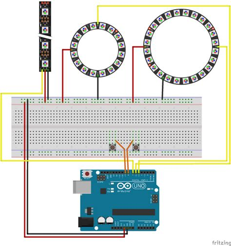 diode led lighting wiring diagrams wiring diagram