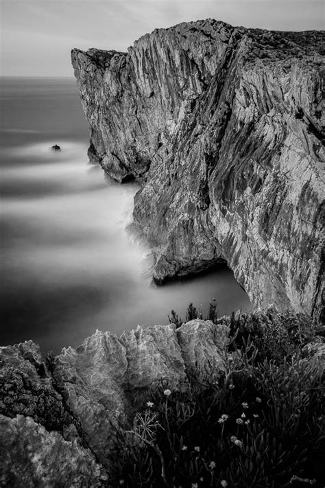 spanish nature of photographs 0714865702 what i learned about landscape photography in northern spain