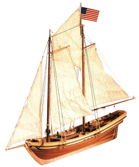 swift boat model kit artesania latina swift pilot boat 1 50 wooden model kit