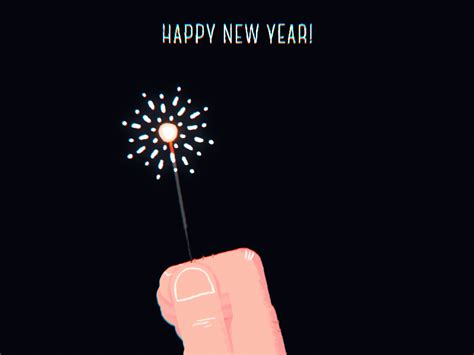 happy new year animated images happy new year 2019 animated gifs images hd