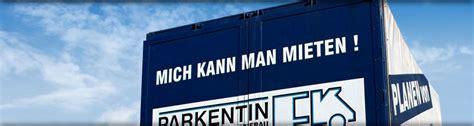 Anh Nger Mieten Rostock transporter mieten rostock transport f r sie gro en