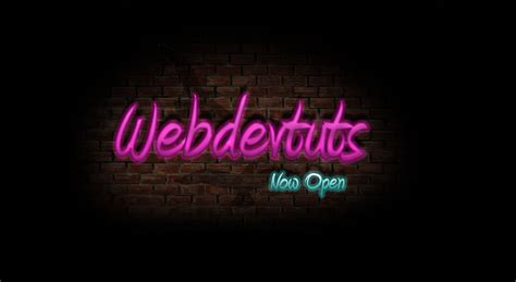 neon typography tutorial photoshop 14 fancy text for photoshop images fancy fonts free