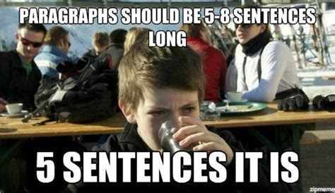 Lazy Student Meme - lazy elementary student weknowmemes