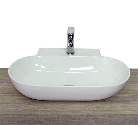 rubinetto per lavabo da appoggio rubinetti per lavabi da appoggio 28 images magazine it