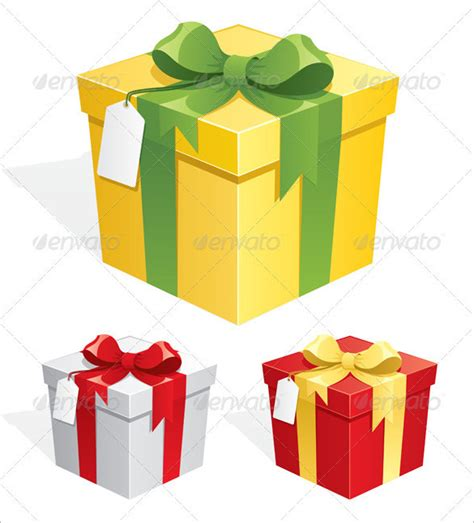 templates for gift boxes 17 gift box templates free word pdf psd documents
