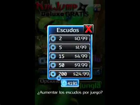 game mod iphone cydia ipod iphone cydia how to hack every in game downloadable