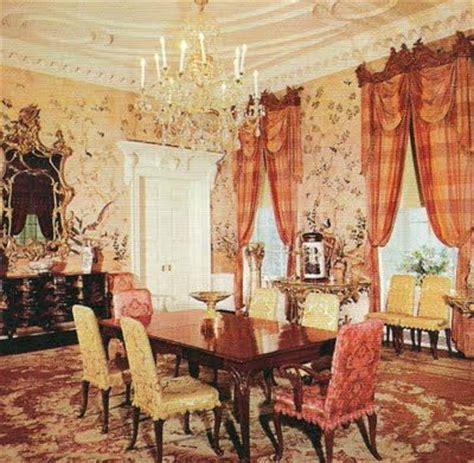 swan house historic atlanta interior design architecture summer thornton design ruby ross wood on pinterest