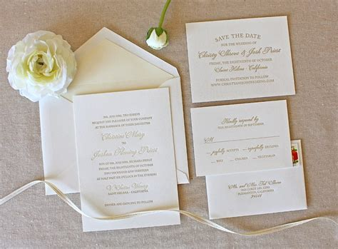 Weddingku Undangan Pernikahan by Contoh Kartu Undangan Pernikahan Yang Dapat Kamu Gunakan