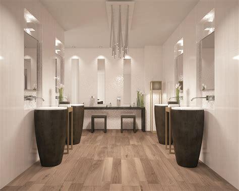 badkamer installeren breda badkamerspecialist etten leur welkom bij nesto sanitair