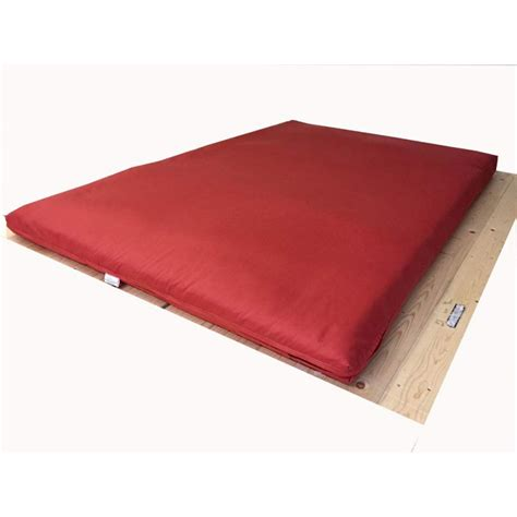 futon company cover tokyo bed roll covers