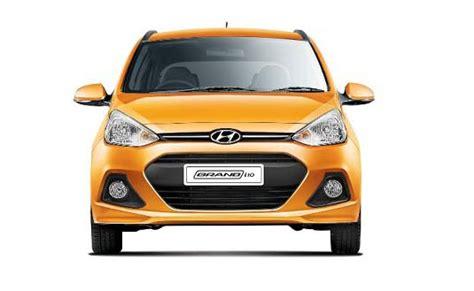 hyundai grand i10 ground clearance top 10 popular petrol automatic cars in india gaadiwaadi