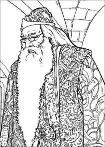 old master of harry potter coloring pages color online free printable coloring pages for kids