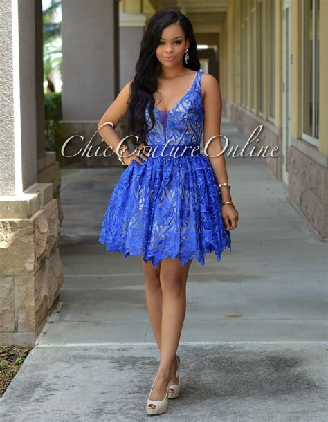 Royal Dress Balotelly Dusty Pink Dna pin by chic couture on clothing chic couture royal blue couture