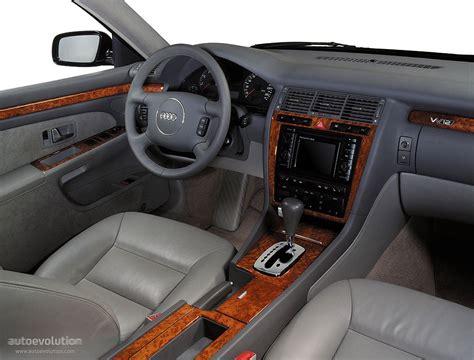 hayes auto repair manual 2002 audi s8 on board diagnostic system audi a8 d2 specs 1994 1995 1996 1997 1998 1999 autoevolution