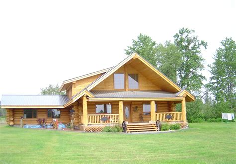 home design courses bc stunning log homes designed by pioneer log homes of