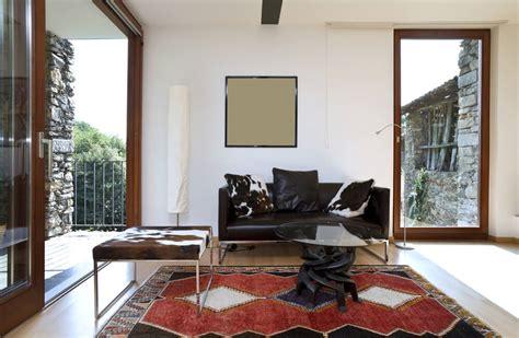 home design lover facebook black living room furniture love home designs