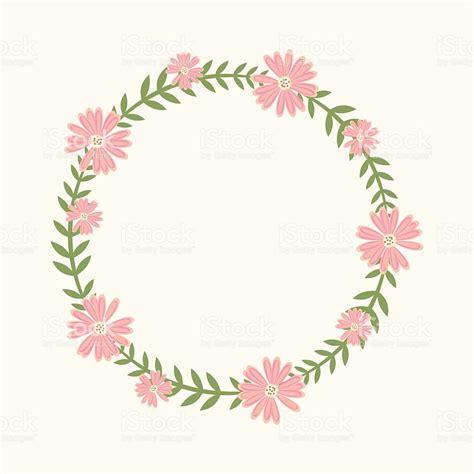 imagenes de flores para invitaciones marco de flores para invitaciones de boda y tarjetas de