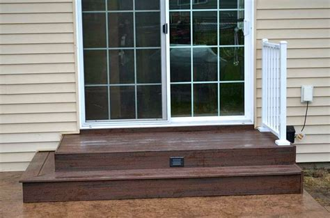 17 best images about backdoor stairs on land s