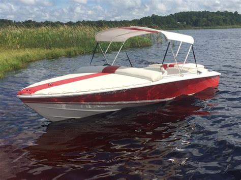 donzi boats owner 1986 donzi classic 2 plus 3 powerboat for sale in florida