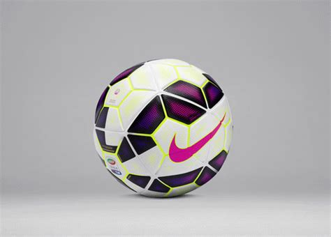 Barclays Pl Table Nike Ordem New Official Match Ball For Top Leagues In