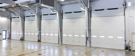 Advanced Door Systems Ltd by Commercial Doors Advanced Door Systems Ltd Central Ontario