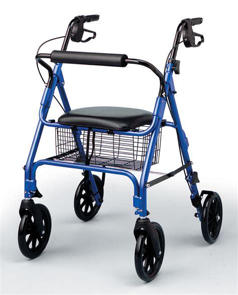 the walker wheelchair assistance rollators walkers