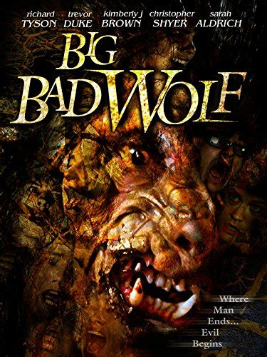 download film indonesia bad wolves movie big bad wolf free streaming movie online in hd