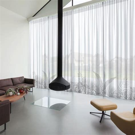 vip home design inc very inspiring prints