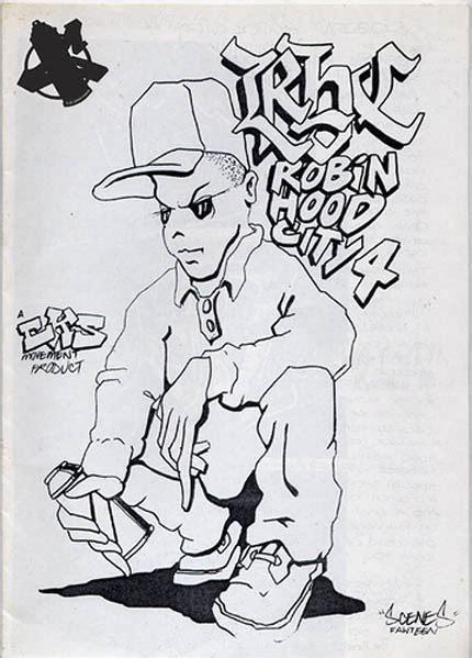imagenes para dibujar graffitis grafftysimages im 225 genes de graffitis