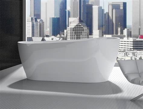 Oceania Bathtubs by Oceania Bathtubs Reviews Reversadermcream