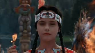 Addams Family Thanksgiving Addams Family Values She Who Flows