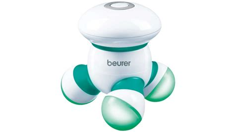 buy beurer mini massager harvey norman au