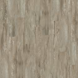 Beautiful Best Rated Laminate Flooring Part 5 Beautiful Best Rated Laminate Flooring Pictures Gallery