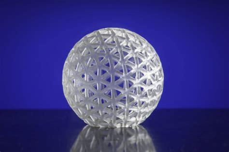 3D printing ? Arkema.com