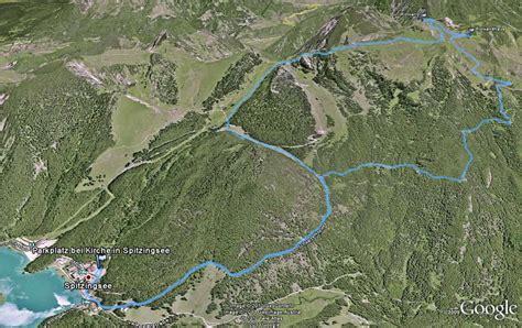 russia maps for garmin garmin mapsource russia topo v6 04 img version