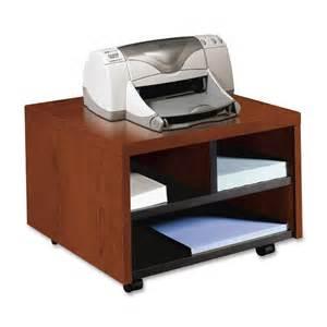 hon 105679j printer stand hon105679jj supplygeeks com