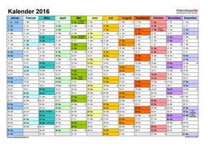 Kalender 2018 Zum Bearbeiten Kalender 2016 Freeware De