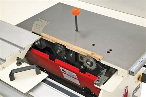 table saw riving knife car interior design