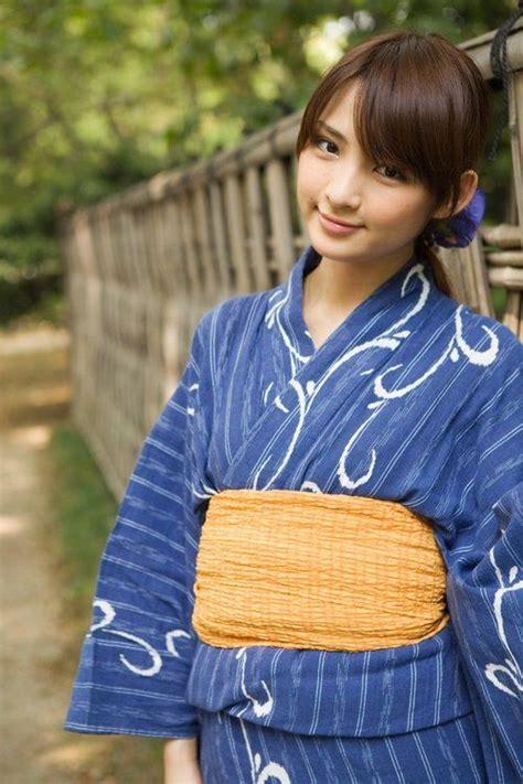 Saki Suzuki 17 Best Images About Saki Suzuki On