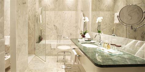 bagno marmo best marmo bianco carrara with bagni marmo di lusso