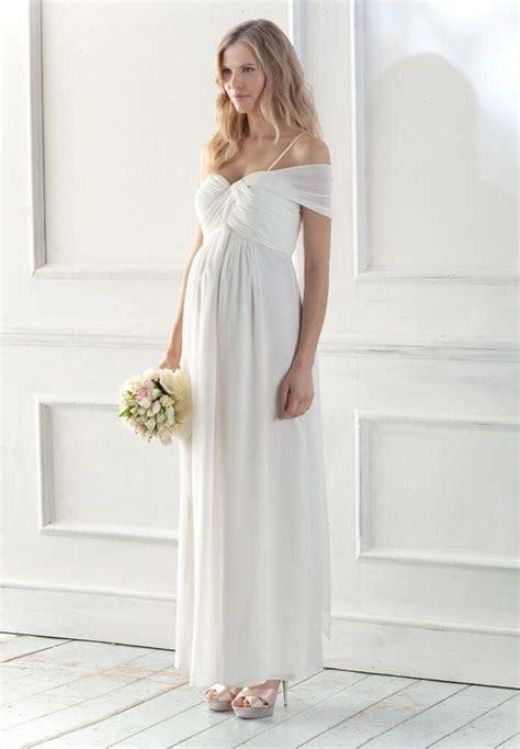 Best 25  White maternity dresses ideas only on Pinterest